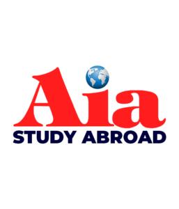 Study Abroad (3)