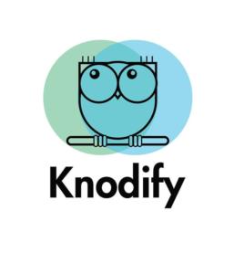 knodify